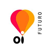 Instituto Oi Futuro