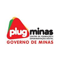 Plug Minas