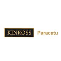 Kinross Paracatu